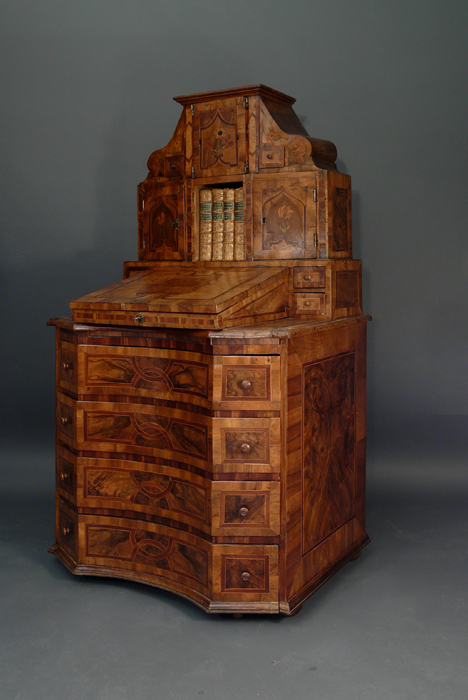 barock schr nke antiquit ten am alten hof m nchen. Black Bedroom Furniture Sets. Home Design Ideas