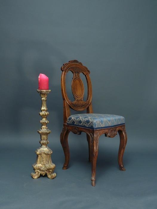 Stuhl und eine h lfte m belideen for Sessel 19 jahrhundert