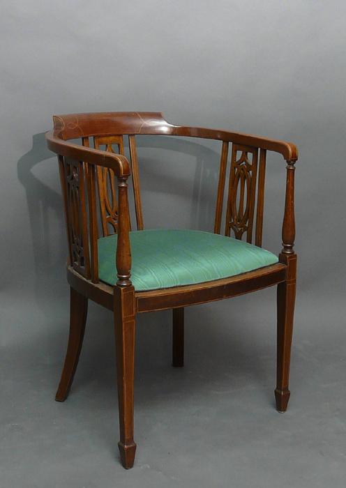 Biedermeiermöbel Stühle Sofas Antiquitäten Am Alten Hof München