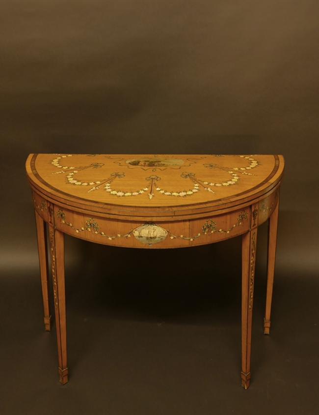 louis seize tische antiquit ten am alten hof m nchen. Black Bedroom Furniture Sets. Home Design Ideas